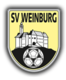 Sportverein Weinburg
