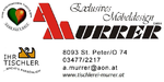 Anton Murrer GmbH