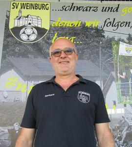 Gerhard Tschiggerl