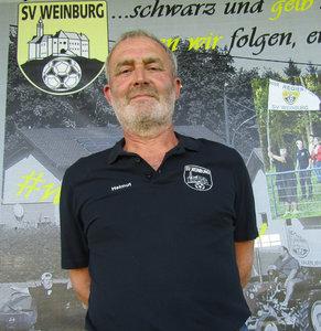Helmut Prutsch