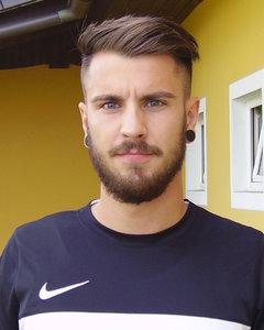 Maximilian Marchel